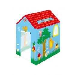 Dětský domeček na hraní  Bestway zvířátka Dle obrázku