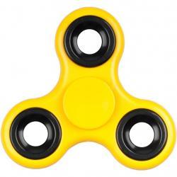 Fidget Spinner Bayo žlutý Žlutá