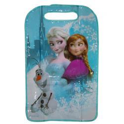 Ochranná folie na sedadlo Disney Frozen Dle obrázku