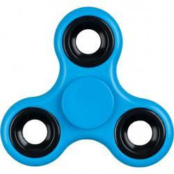 Fidget Spinner Bayo modrý Modrá